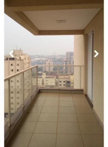 Alugar Apartamentos / Padrão em Ribeirão Preto R$ 1.800,00 - Foto 3