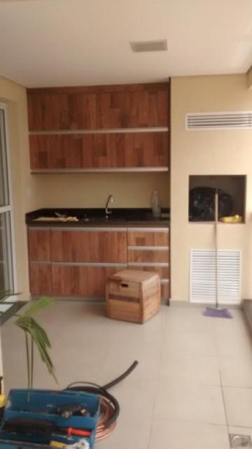 Alugar Apartamentos / Padrão em Ribeirão Preto R$ 1.800,00 - Foto 4