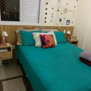 Alugar Apartamentos / Padrão em Ribeirão Preto R$ 1.800,00 - Foto 9