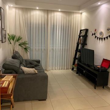 Alugar Apartamentos / Padrão em Ribeirão Preto R$ 1.800,00 - Foto 18