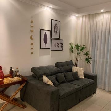 Alugar Apartamentos / Padrão em Ribeirão Preto R$ 1.800,00 - Foto 19