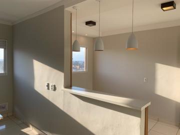 Comprar Apartamentos / Padrão em Ribeirão Preto R$ 180.000,00 - Foto 5