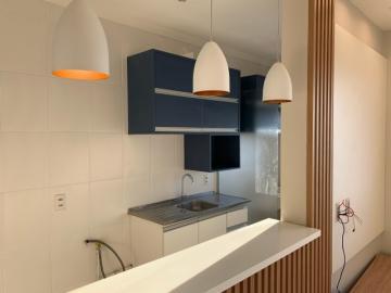 Comprar Apartamentos / Padrão em Ribeirão Preto R$ 180.000,00 - Foto 6