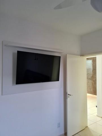 Alugar Apartamentos / Padrão em Ribeirão Preto R$ 1.000,00 - Foto 6