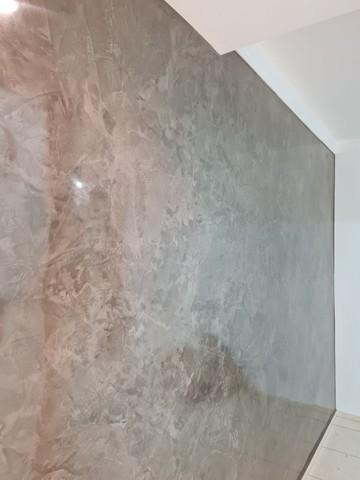 Alugar Apartamentos / Padrão em Ribeirão Preto R$ 1.000,00 - Foto 9