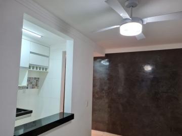 Alugar Apartamentos / Padrão em Ribeirão Preto R$ 1.000,00 - Foto 7