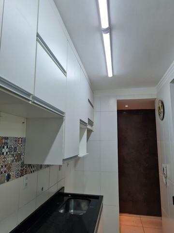 Alugar Apartamentos / Padrão em Ribeirão Preto R$ 1.000,00 - Foto 12