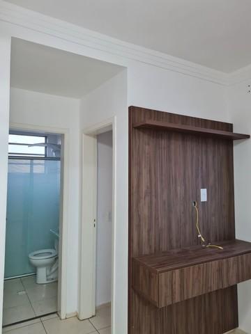 Alugar Apartamentos / Padrão em Ribeirão Preto R$ 1.000,00 - Foto 5