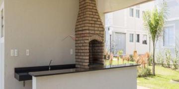 Alugar Apartamentos / Padrão em Ribeirão Preto R$ 1.000,00 - Foto 3