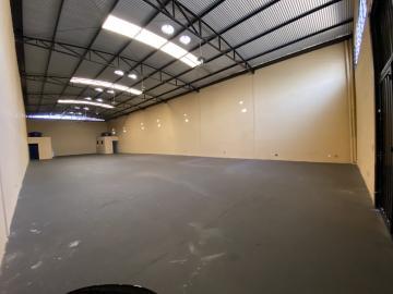Alugar Comercial / Salão comercial em Ribeirão Preto R$ 3.500,00 - Foto 5