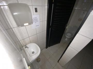 Alugar Comercial / Salão comercial em Ribeirão Preto R$ 3.500,00 - Foto 16