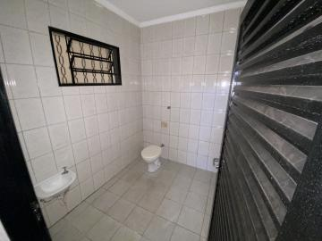 Alugar Comercial / Salão comercial em Ribeirão Preto R$ 3.500,00 - Foto 18