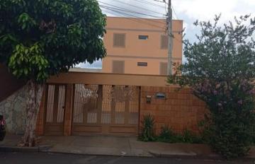 Comprar Apartamentos / Padrão em Ribeirão Preto R$ 195.000,00 - Foto 1